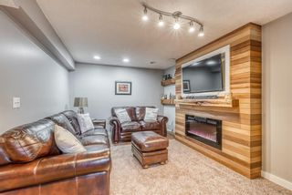 Photo 23: 10 Inverness Place SE in Calgary: McKenzie Towne Detached for sale : MLS®# A1095594