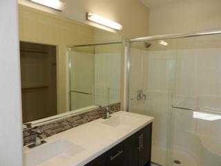 Photo 12: SAN MARCOS Condo for sale : 3 bedrooms : 2116 Cosmo Way