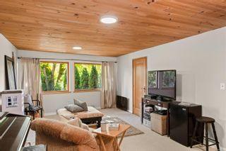 Photo 18: 1819 Deborah Dr in : Du East Duncan House for sale (Duncan)  : MLS®# 887256
