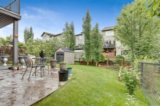 Photo 5: 113 Sunset Heights: Cochrane Detached for sale : MLS®# A1123086