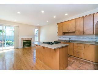 "Photo 9: 5814 122 Street in Surrey: Panorama Ridge Townhouse for sale in ""LAKEBRIDGE"" : MLS®# R2596480"
