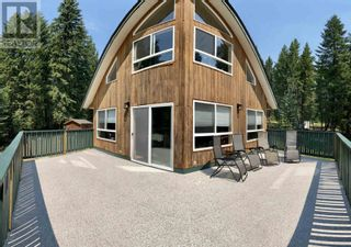 Photo 40: 5730 TIMOTHY LAKE ROAD in Lac La Hache: House for sale : MLS®# R2602397