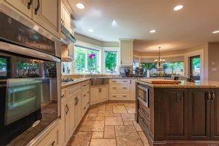 Photo 10: 641 Westminster Pl in : CR Campbell River South House for sale (Campbell River)  : MLS®# 884212