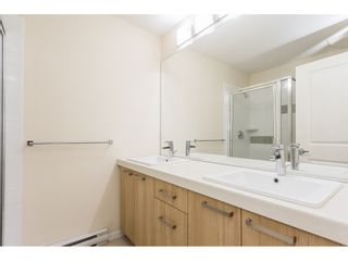 """Photo 14: 46 14838 61 Avenue in Surrey: Sullivan Station Townhouse for sale in """"SEQUOIA"""" : MLS®# R2564891"""