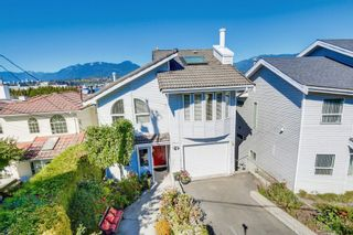 Photo 10: 2827 WALL Street in Vancouver: Hastings East House for sale (Vancouver East)  : MLS®# R2107634