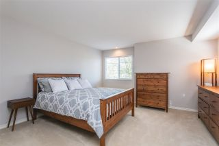 """Photo 19: 11 12038 62 Avenue in Surrey: Panorama Ridge Townhouse for sale in """"Pacific Gardens"""" : MLS®# R2568380"""