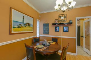 Photo 5: 8131 NO 1 Road in Richmond: Seafair House for sale : MLS®# R2167031