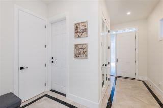 Photo 6: 11745 83 Avenue in Edmonton: Zone 15 House for sale : MLS®# E4230209