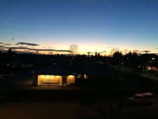 """Photo 12: 305 22150 48 Avenue in Langley: Murrayville Condo for sale in """"Eaglecrest"""" : MLS®# R2149684"""