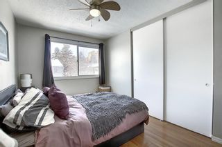 Photo 13: 77 219 90 Avenue SE in Calgary: Acadia Row/Townhouse for sale : MLS®# A1069443