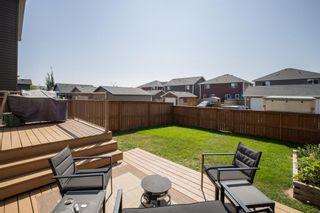 Photo 38: 358 Fireside Place: Cochrane Detached for sale : MLS®# A1139754