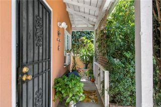 Photo 6: 8229 Elburg Street in Paramount: Residential for sale (RL - Paramount North of Somerset)  : MLS®# OC21012552
