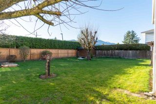 Photo 27: 10177 WEDGEWOOD Drive in Chilliwack: Fairfield Island House for sale : MLS®# R2568783