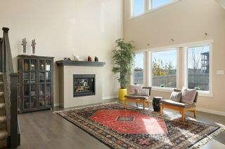 Photo 9: 3954 CLAXTON Loop in Edmonton: Zone 55 House for sale : MLS®# E4226999