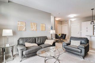 Photo 14: 3211 522 Cranford Drive SE in Calgary: Cranston Apartment for sale : MLS®# A1150628