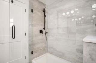 Photo 26: 16787 16 Avenue in Surrey: Grandview Surrey House for sale (South Surrey White Rock)  : MLS®# R2541986