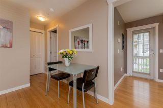 """Photo 6: 307 3575 EUCLID Avenue in Vancouver: Collingwood VE Condo for sale in """"Montage"""" (Vancouver East)  : MLS®# R2308133"""