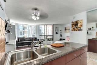"""Photo 10: 701 1333 HORNBY Street in Vancouver: Downtown VW Condo for sale in """"ARCHOR POINT"""" (Vancouver West)  : MLS®# R2589861"""