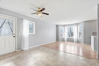 Photo 4: 270 Erin Circle SE in Calgary: Erin Woods Detached for sale : MLS®# C4292742