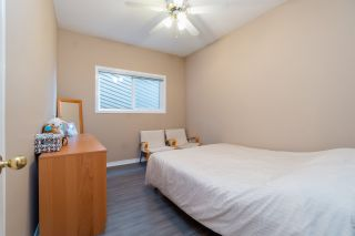 Photo 20: 7430 2ND Street in Burnaby: East Burnaby House for sale (Burnaby East)  : MLS®# R2546122