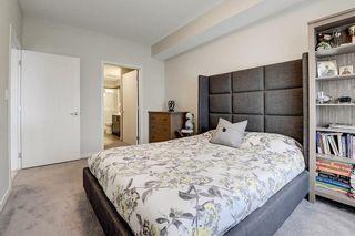 Photo 26: 316 6703 New Brighton Avenue SE in Calgary: New Brighton Apartment for sale : MLS®# A1063426