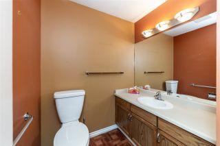 Photo 23: 23 35 Grandin Road: St. Albert House Half Duplex for sale : MLS®# E4233279