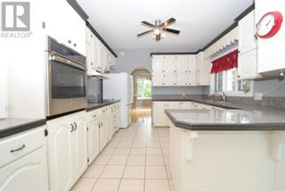 Photo 12: 9 Stacey Crescent in Stephenville: House for sale : MLS®# 1229155