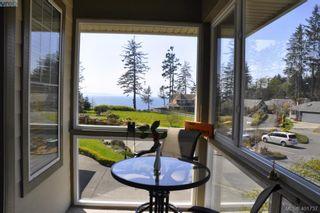 Photo 7: 7209 Austins Pl in SOOKE: Sk Whiffin Spit House for sale (Sooke)  : MLS®# 801697
