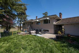 """Photo 22: 5451 NO. 7 Road in Richmond: East Richmond House for sale in """"East Richmond"""" : MLS®# R2595169"""