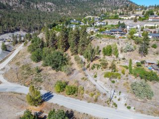 Photo 12: 2204 FORSYTH Drive, in Penticton: Vacant Land for sale : MLS®# 191558
