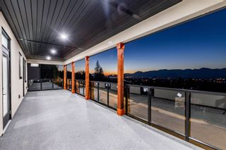 Photo 9: 8185 BOUNTY Place in Chilliwack: Eastern Hillsides House for sale : MLS®# R2625294