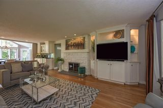 Photo 11: 2648 WOODHULL Road in London: South K Residential for sale (South)  : MLS®# 40166077