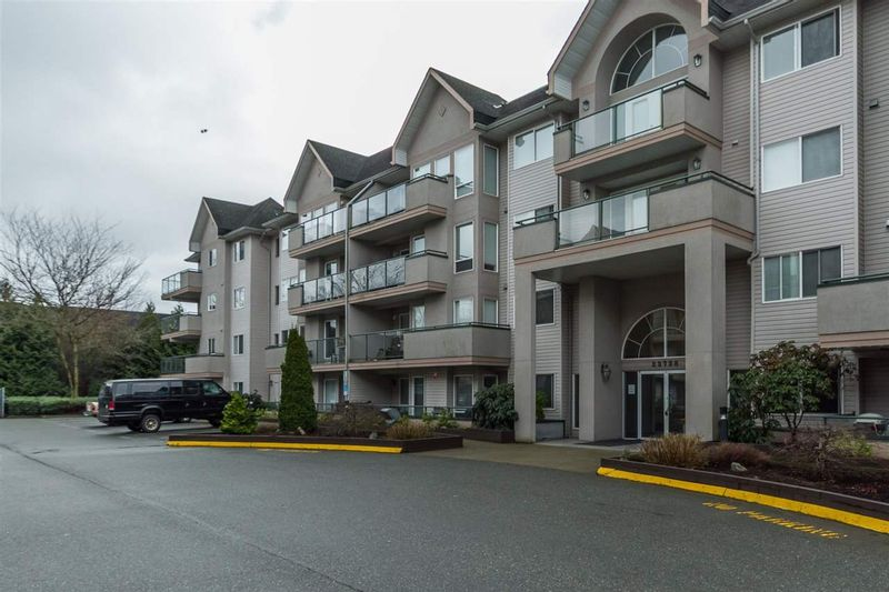 FEATURED LISTING: 205 - 33728 KING Road Abbotsford