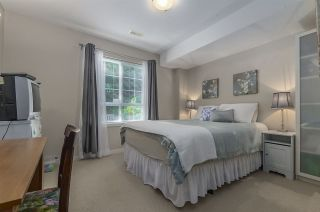 """Photo 18: 39 2200 PANORAMA Drive in Port Moody: Heritage Woods PM Townhouse for sale in """"QUEST"""" : MLS®# R2307512"""