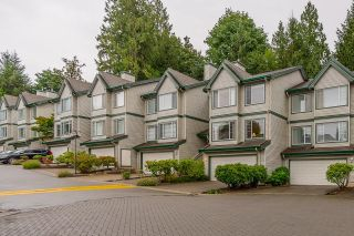 Photo 2: 7 7465 MULBERRY Place in Burnaby: The Crest Townhouse for sale (Burnaby East)  : MLS®# R2616303