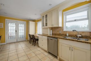 Photo 13: 6670 UNION Street in Burnaby: Sperling-Duthie House for sale (Burnaby North)  : MLS®# R2560462