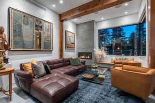 """Photo 11: 5038 ARBUTUS Street in Vancouver: Quilchena House for sale in """"KERRISDALE"""" (Vancouver West)  : MLS®# R2621358"""