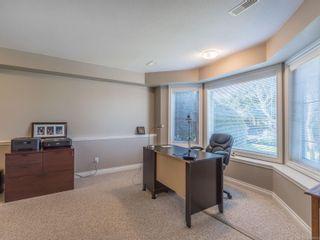 Photo 26: 6306 Corfu Dr in : Na North Nanaimo House for sale (Nanaimo)  : MLS®# 869473