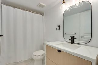 """Photo 19: 315 3278 HEATHER Street in Vancouver: Cambie Condo for sale in """"Heatherstone"""" (Vancouver West)  : MLS®# R2625598"""