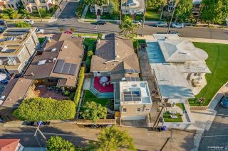 Photo 45: House for sale : 3 bedrooms : 1878 Altamira Pl in San Diego