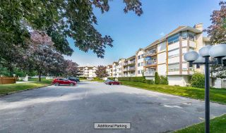 """Photo 19: 312 5710 201 Street in Langley: Langley City Condo for sale in """"WHITE OAKS"""" : MLS®# R2387162"""