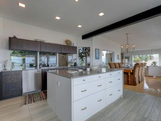 Photo 8: 3512 Aloha Ave in : Co Lagoon House for sale (Colwood)  : MLS®# 866776
