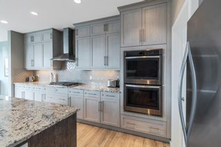 Photo 10: 260 Nolancrest Heights NW in Calgary: Nolan Hill Detached for sale : MLS®# A1117990