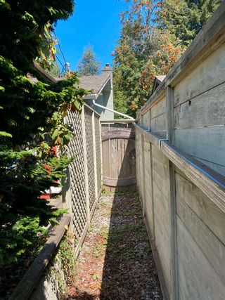 Photo 30: 5687 MEDUSA Street in Sechelt: Sechelt District House for sale (Sunshine Coast)  : MLS®# R2605558