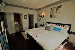 Photo 15: 116 ACACIA Circle: Leduc House Half Duplex for sale : MLS®# E4241892