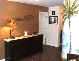 Photo 6: 210 14965 Marine Dr in Pacifica: Home for sale