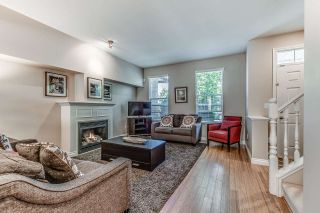 """Photo 4: 18068 70 Avenue in Surrey: Cloverdale BC Condo for sale in """"Provinceton"""" (Cloverdale)  : MLS®# R2186482"""