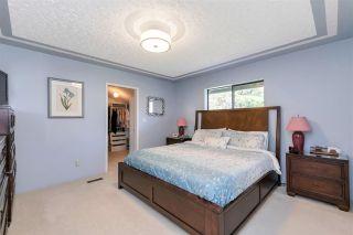 "Photo 29: 2218 129B Street in Surrey: Crescent Bch Ocean Pk. House for sale in ""OCEAN PARK TERRACE"" (South Surrey White Rock)  : MLS®# R2550498"