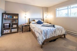 "Photo 16: A107 4811 53 Street in Delta: Hawthorne Condo for sale in ""Ladner Pointe"" (Ladner)  : MLS®# R2448968"