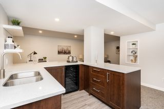 Photo 32: 1436 Liberty Street in Winnipeg: Charleswood House for sale (1N)  : MLS®# 202029729